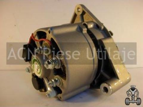 Alternator motor Deuz F5L912 de la ACN Piese Utilaje