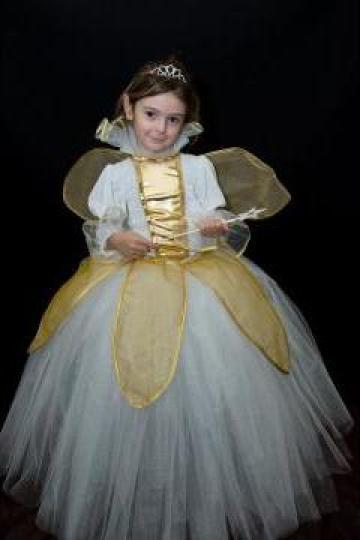 Inchiriere rochita Zana buna 1353 de la Sabine Decor Shop Srl-d