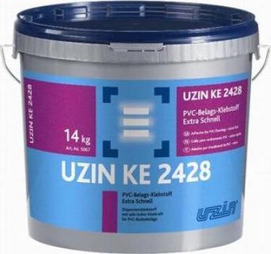Adeziv rapid Uzin KE 2428