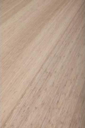 Dusumea din bambus Lancero de la Alveco Montaj Srl
