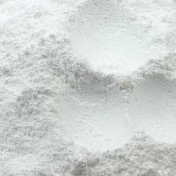 Dioxid de titan de la Safic Alcan Romania Srl
