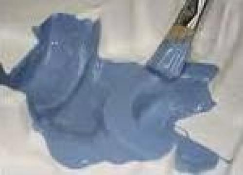 Intaritor flexibil ceramica Gel Coat Biresin S13 de la Contras Srl