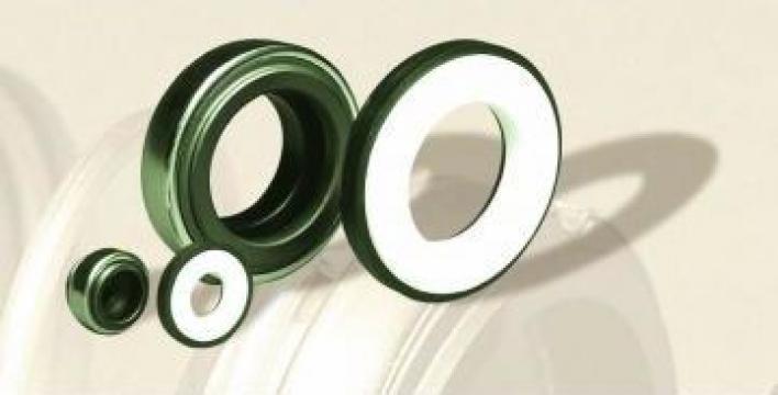 Etansari mecanice BB2 pentru hidrofoare diametru 6 mm de la Tehnocom Liv Rezistente Electrice, Etansari Mecanice