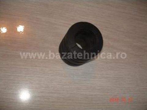 Element elastic pentru cuplaj 35x63x69 mm de la Baza Tehnica Alfa Srl