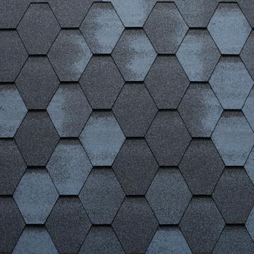 Sindrila bituminoasa Mosaik - Tegola de la Executie Acoperisuri - Www.executie-acoperisuri.ro