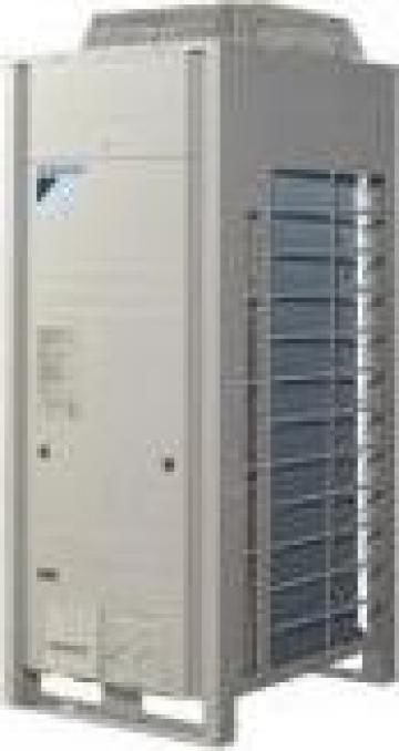 Unitate de condensare Daikin ERQ250AW1