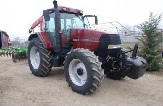 Tractor Case MX 110, 2001, 5110 ore