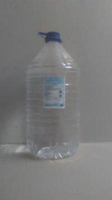 Alcool izopropilic - 10 litri