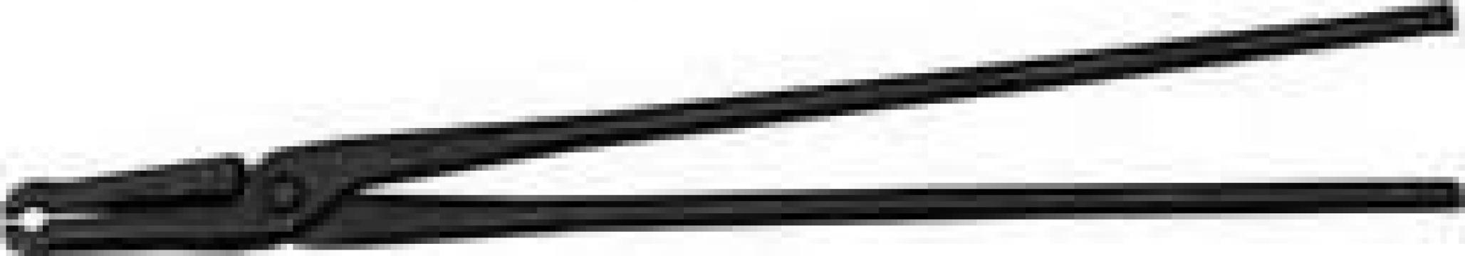 Cleste pentru nituri 7295-014 de la Nascom Invest