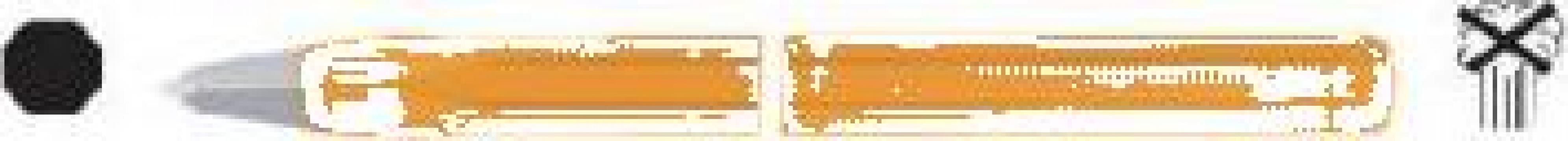 Dalta de rosturi pentru piatra 1404-016 de la Nascom Invest