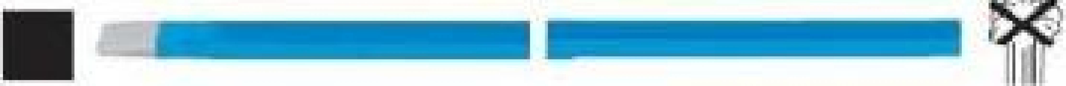 Dalta electricieni 1405-012 de la Nascom Invest