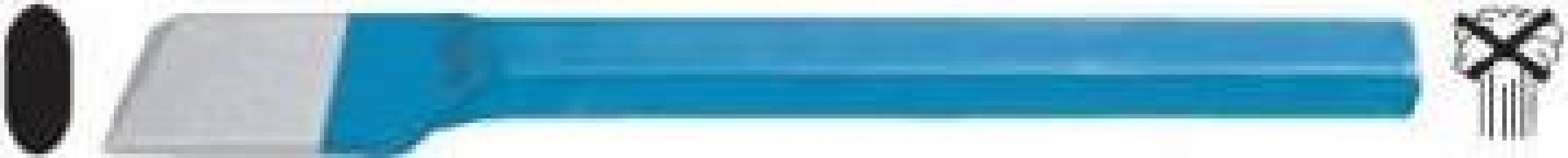 Dalta plata 1408-011 de la Nascom Invest