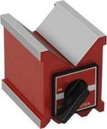 Prisme magnetice permanente 0295-018 de la Nascom Invest