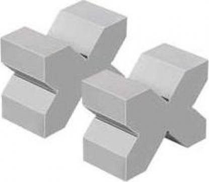 Suporti prismatici 0256-013 de la Nascom Invest