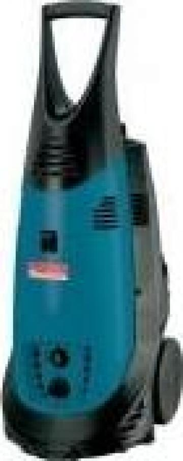 Aspirator Makita HW110, 1600W