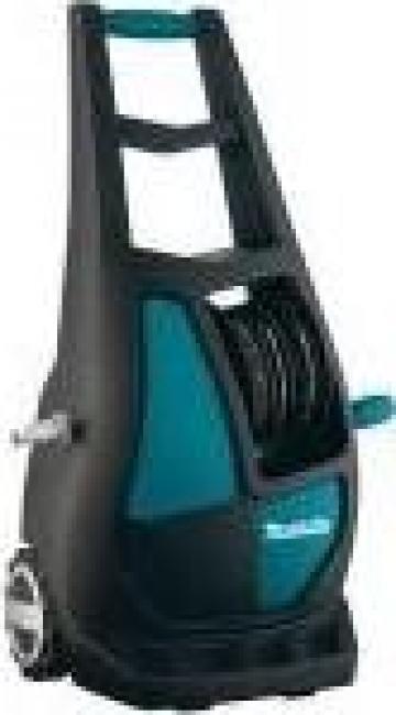 Aspirator industrial Makita HW132 , 2100 W de la Nascom Invest
