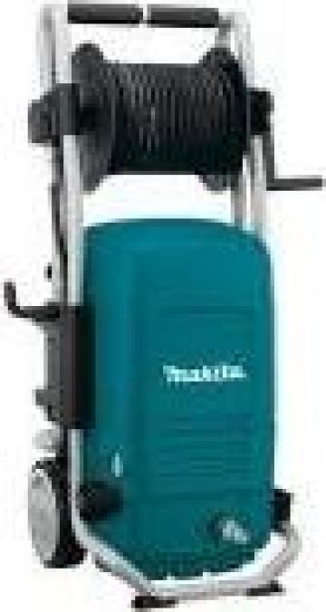 Aspirator industrial Makita HW151 , 2200 W de la Nascom Invest