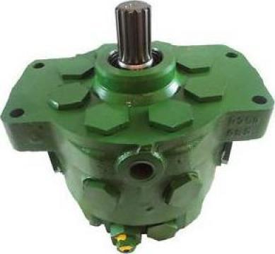 Pompa hidraulica tractor John Deere AR39695 de la Piese Utilaje Agricole
