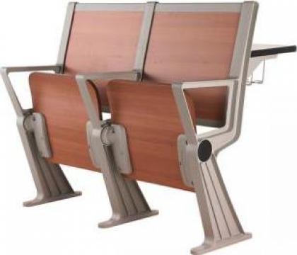 Scaun amfiteatru Ideal 928 de la Hipnosis Trading Co Srl