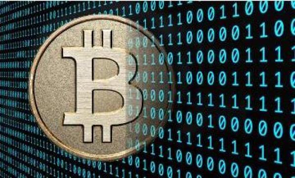 Consultanta Bitcoin si Blockchain de la