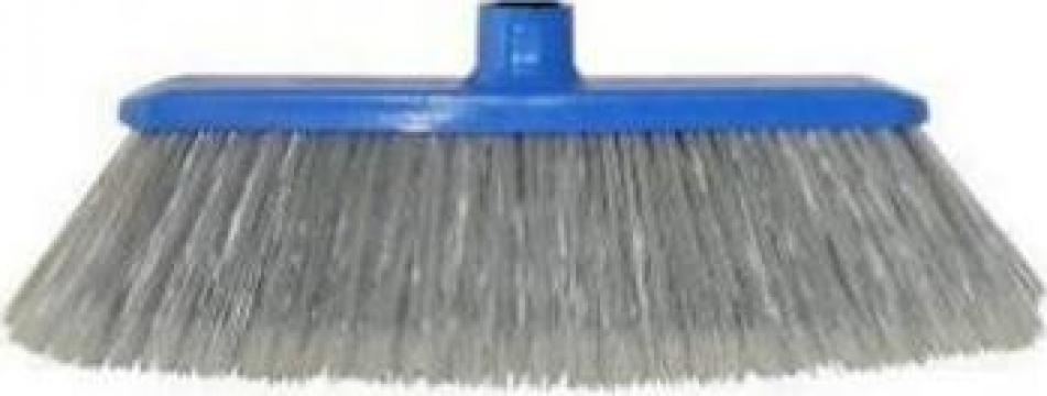 Matura interior cu par mediu de la Adimex Cleaning Srl