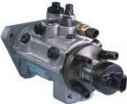 Pompa de injectie Stanadyne electronica DE2635-6320 de la Danubia Engineering Srl