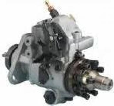 Pompa de injectie Stanadyne mecanica DB2435-4989 de la Danubia Engineering Srl