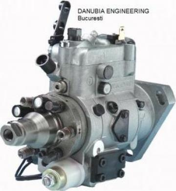 Pompa de injectie Stanadyne mecanica DB4629-4993 de la Danubia Engineering Srl