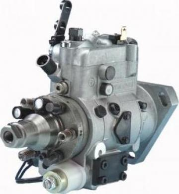 Pompa de injectie Stanadyne mecanica DB4629-5513 de la Danubia Engineering Srl