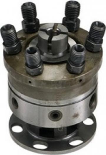 Cap hidraulic pompa Stanadyne DB2 30266 de la Danubia Engineering Srl