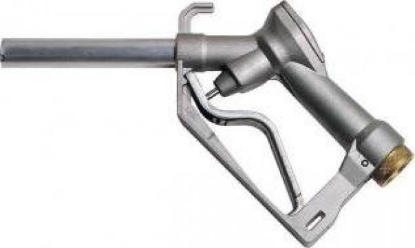 Pistol motorina manual Self2000 - F00641130