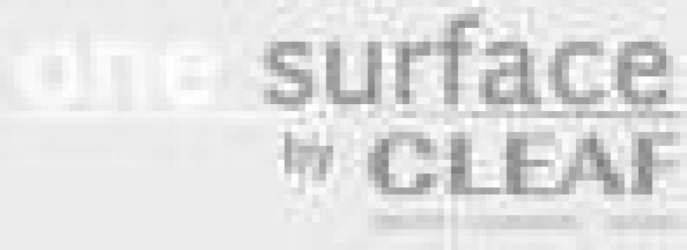Servicii de vopsire MDF de la Sc One Surface Srl