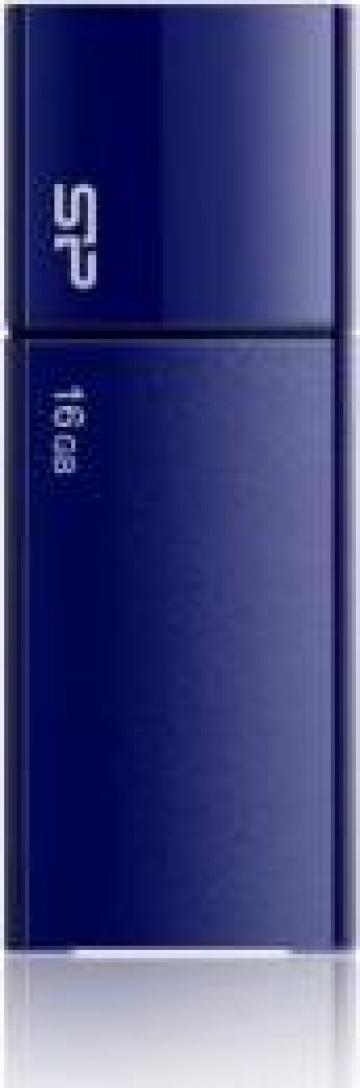 Stick USB U05, capacitate 8GB, 16GB de la Best Media Style Srl