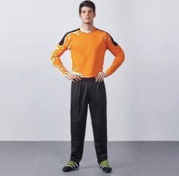 Pantaloni lungi pentru portar de la Best Media Style Srl