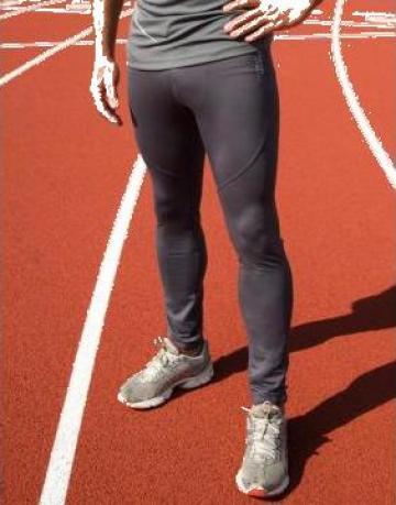 Pantaloni sport sprint Spiro de la Best Media Style Srl