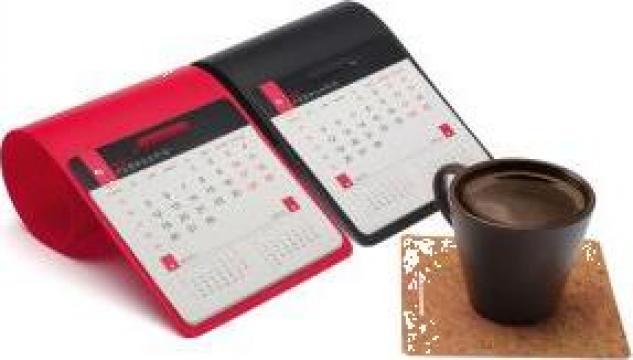 Calendar birou Expresso de la Best Media Style Srl