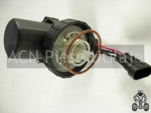Pompa electrica de alimentare tractor Fiat M115 de la ACN Piese Utilaje
