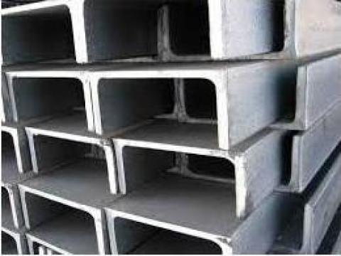 Profil metalic UNP 200 de la Vindem-ieftin.ro