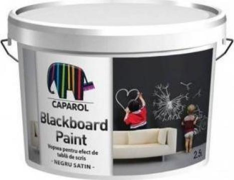 Vopsea Blackboard Caparol