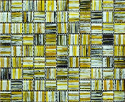 Mozaic din sticla 002 de la Settimo Concept
