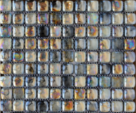 Mozaic din sticla XX4-002