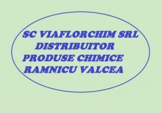 Sulfat de aluminiu de la SC Irialex Mixt SRL