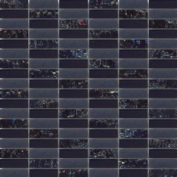 Mozaic din sticla 093