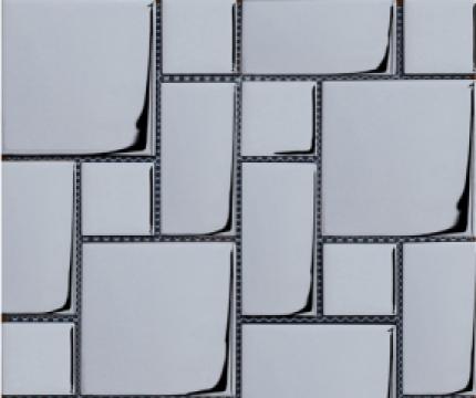 Mozaic din sticla XX-020 de la Settimo Concept