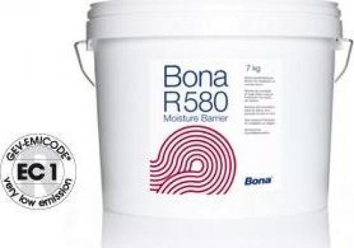 Membrana hidroizolanta, 8 kg de la Hexi Market Srl
