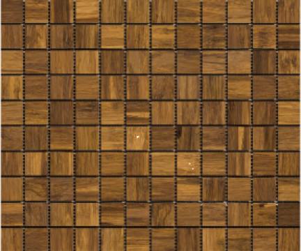 Mozaic bambus BM1 de la Settimo Concept