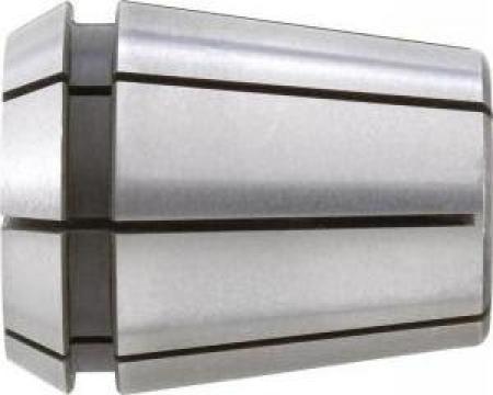 Bucsa elastica pentru tarozi cu interior in 4 canturi, ER16 de la Nascom Invest