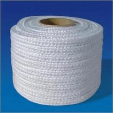 Snur fibra sticla de la Electrofrane