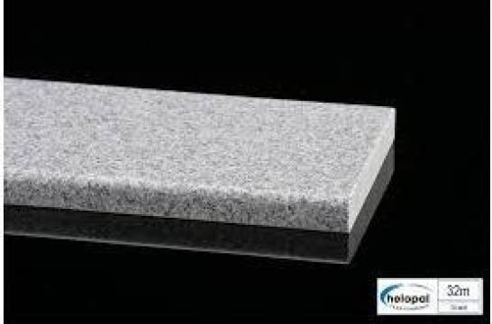 Glafuri de granit/marmura de la Hexi Market Srl