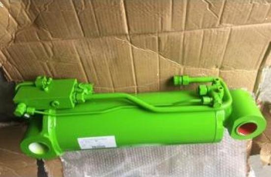 Cilindru hidraulic complet pentru incarcator Merlo 036518